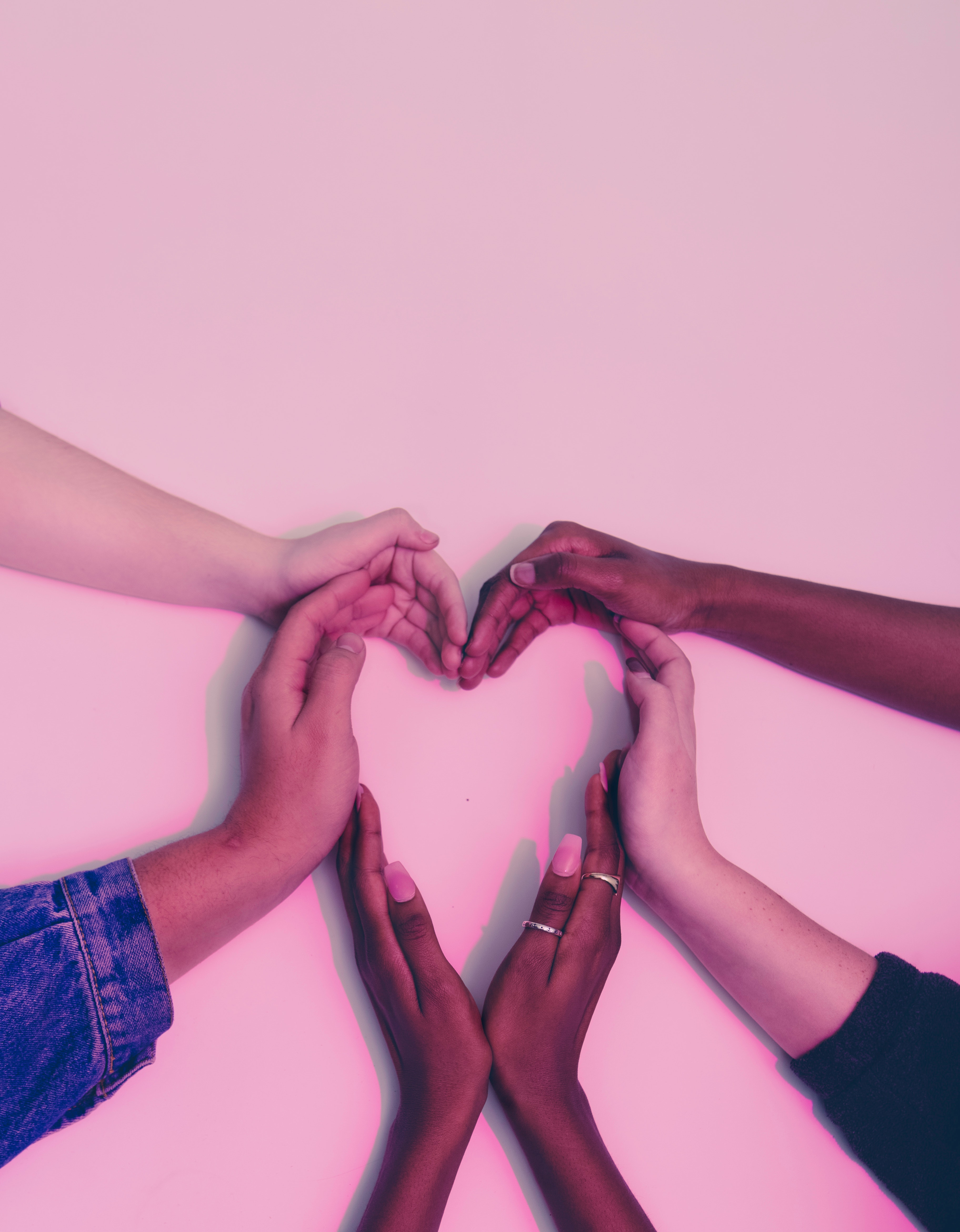 heart-equal-everyone-colours-femtales