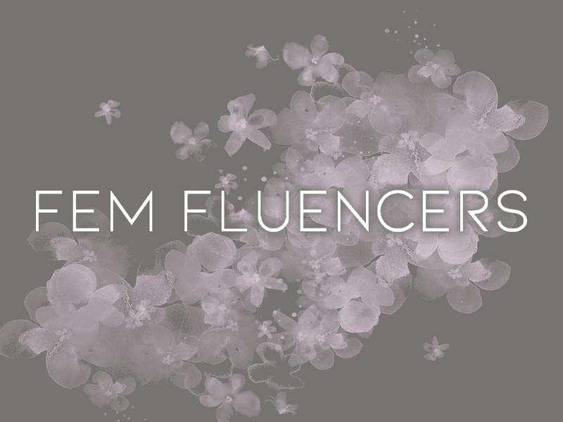 femfluencers-femtales-inspiration-rolemodels-interviews